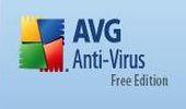 防毒軟體下載,中文版avg-AVG AntiVirus Free