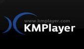 kmplayer繁體中文版,影片播放強力助手-kmplayer