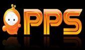 在家也不無聊,pps網路電視下載-PPStream