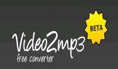 youtube轉mp3,免費音樂下載-Videomp3