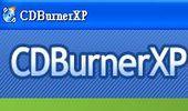 燒錄軟體下載,免費的燒錄好工具-CDBurnerXP