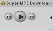 mp3音樂免費下載,狂找音樂-Super MP3 Download