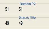cpu溫度偵測軟體,了解cpu運作溫度-Real Temp