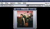winamp,老牌音樂播放winamp繁體中文版-Winamp Full