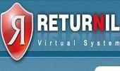 防毒軟體加虛擬系統雙重保護-Returnil Virtual System