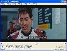 如何把mpg、mp4、divx、avi轉dvd-AVStoDVD