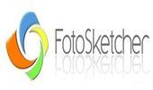 簡易做出特色的照片編輯軟體-FotoSketcher