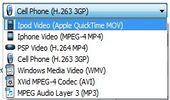 youtube下載器,下載後並可進行影片轉檔-Auto YouTube Downloader