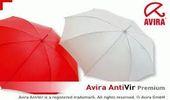 官方正式版中文繁體小紅傘防毒軟體-Avira AntiVir Personal