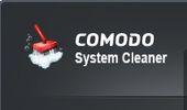 清理系統垃圾,登錄、隱私、磁碟清理-Comodo System Cleaner