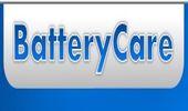 筆電電池續航、CPU、HD溫度監測-BatteryCare