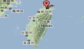 whois資訊及查ip位置,並用地圖標示-IP Locator