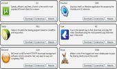 一支集合眾多實用軟體的下載工具-ZeuAPP