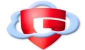 瀏覽器安全元件,釣魚網站STOP-G Data CloudSecurity