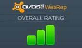 免費防毒軟體Avast! Free Antivirus 6.0,更完善的防護