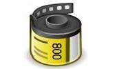 保持照片尺寸進行照片壓縮,縮圖軟體-Photo Vacuum Packer