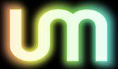 rmvb、dvd、avi 播放程式(開源軟體)-UMPlayer