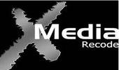 DVD、3gp、mp4多格式影片轉檔程式-XMedia Recode