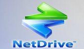 掛載ftp站台為成網路磁碟機運用-NetDrive