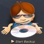 DVD防拷破除及備份+燒錄DVD教學-DVDSmith Movie Backup