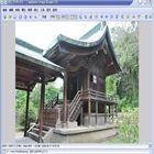 可媲美ACDSEE的影像看圖軟體-FastStone Image Viewer