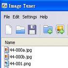 批次縮圖軟體,照片分享及上傳好幫手-Image Tuner