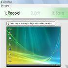 螢幕錄影程式-Screen2Exe