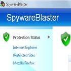 阻止spyware安裝,反間諜軟體-SpywareBlaster