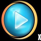 avi、rmvb、dvd播放程式下載-XULPlayer影音播放