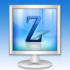 螢幕、畫面、影像擷取-ZScreen