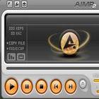 音樂播放程式+歌詞同步-aimp2及MiniLyrics