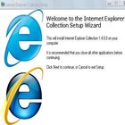 ie7 0、ie8 0繁體中文下載-Internet Explorer Collection