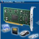 驅動程式備份及復原工具-DriverMax