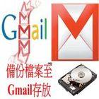 另類備份,把檔案備份至Email-Backup To EMail