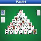 12款好玩的撲克牌遊戲Poker Game-123 Free Solitaire
