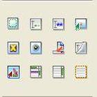 輕鬆編寫網頁,所見即所得HTML編輯器-Fresh HTML