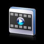 實用dvd、avi、rmvb播放程式下載,影片輕鬆看-Haihaisoft Universal Player