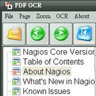 把pdf文件中的文字辨識出來,pdf軟體工具-PDF OCR